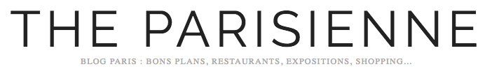 The Parisienne -Arty Dandy