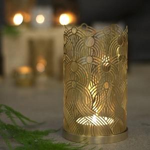cadeau de mariage et liste de mariage - skultuna