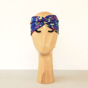 an-nee grand headband grus