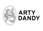 Arty Dandy le Blog